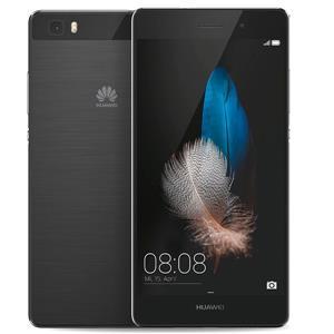 Huawei P8 Lite LTE 16GB Dual SIM